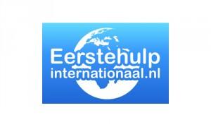 EHint-logo-vooroptwitter