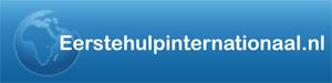 EHinternationaal logo 300