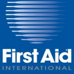 First-Aid-International-Log