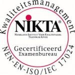Nikta_kwaliteitsmanagement