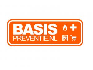 basispreventie_logo