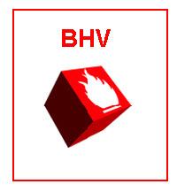 bhv-homepage