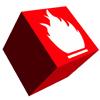 brand kubus