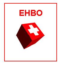 ehbo-homepage