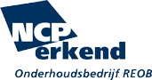 ncp-logo-klein