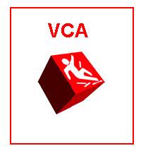 vca-homepage