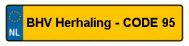 bhv-herhaling-code-95