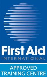 first-aid-international-log