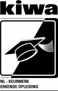kiwa_erkende_opleiding-low-res
