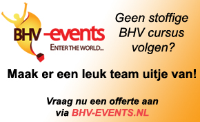button advertentie bhv-events