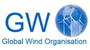 GWO-logo-(transparant)