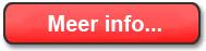 Button Meer info