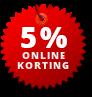 3105_1600_1753_online-rabatt-5